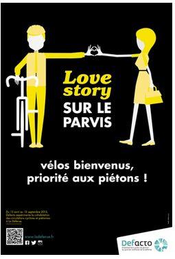love_vélo