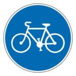panneau-piste-cyclable-europ-b22aeu