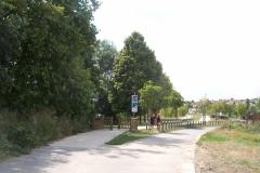 Promenade N°3
